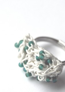 paperphine_ring_türkisperlen_ganz_01