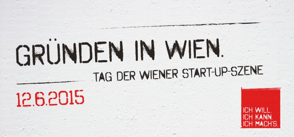 PaperPhine: Gründen in Wien