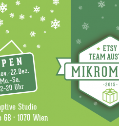 Papierkordel - PaperPhine - Designmarkt - Mikromarkt - Banner Preview