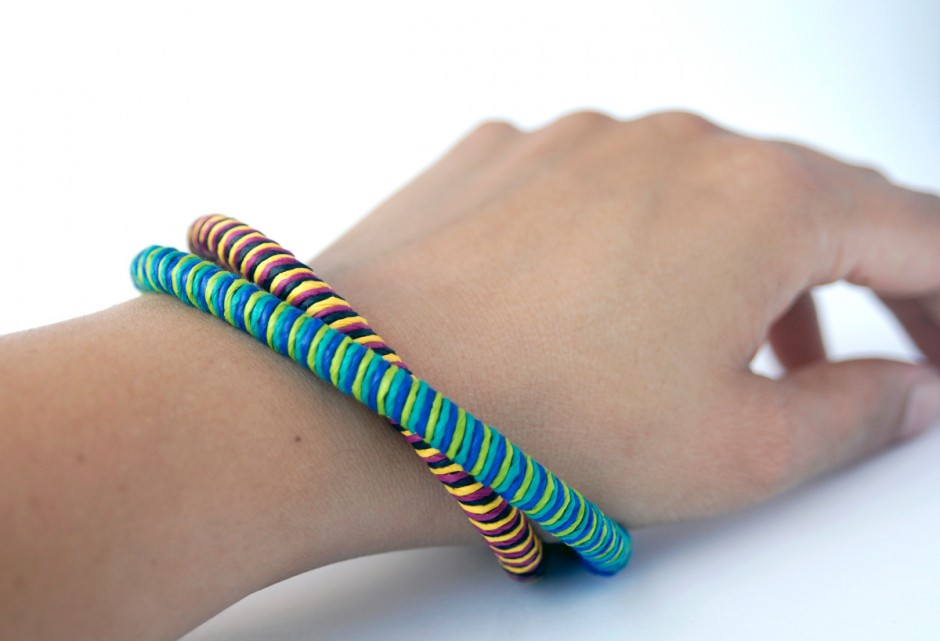 PaperPhine_Bracelets_PaperString_01