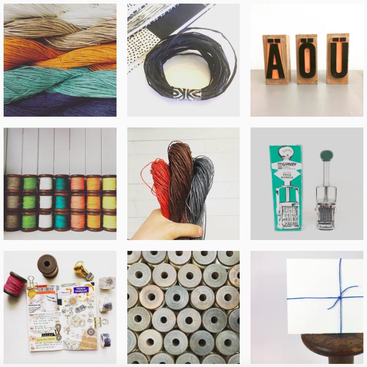 PaperPhine - Instagram - Summer - Sommer - Frühling